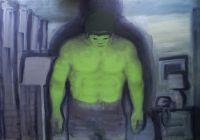 Markus_Willeke_Hulk